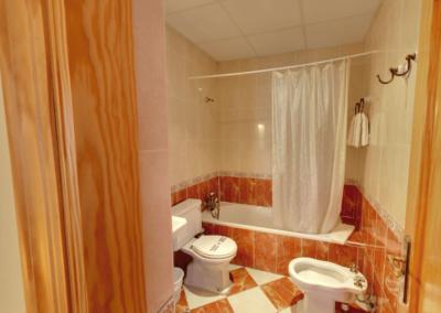 HotelCastilloLanjaron_Aseo_1
