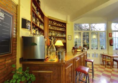 HotelCastilloLanjaron_Bar_3