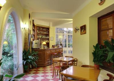 HotelCastilloLanjaron_Bar_4