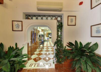 HotelCastilloLanjaron_Entrada_3