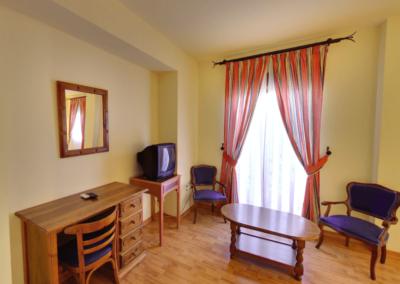 HotelCastilloLanjaron_Habitacion_1