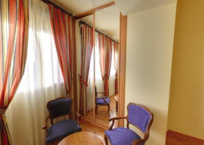 HotelCastilloLanjaron_Habitacion_11