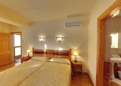 HotelCastilloLanjaron_Habitacion_6
