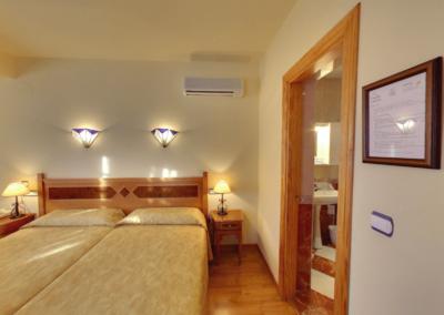 HotelCastilloLanjaron_Habitacion_7