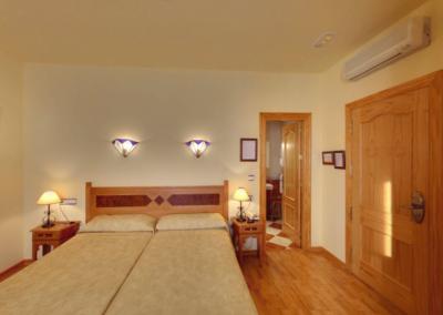 HotelCastilloLanjaron_Habitacion_9