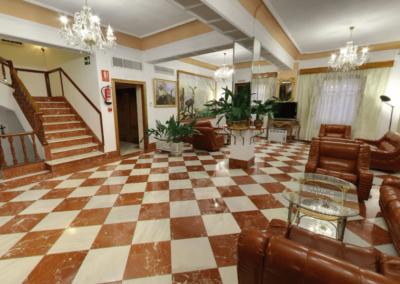 HotelCastilloLanjaron_Salon_1