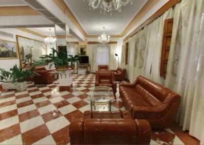 HotelCastilloLanjaron_Salon_2