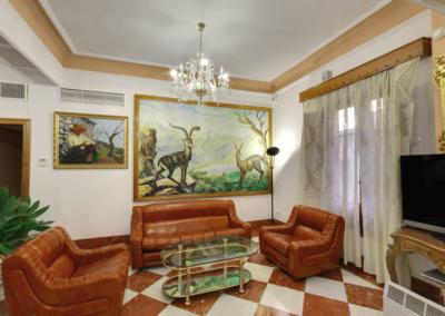 HotelCastilloLanjaron_Salon_3
