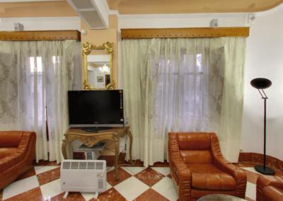 HotelCastilloLanjaron_Salon_5