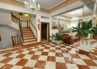 HotelCastilloLanjaron_Salon_7