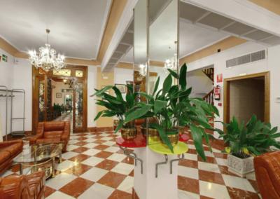 HotelCastilloLanjaron_salon_6