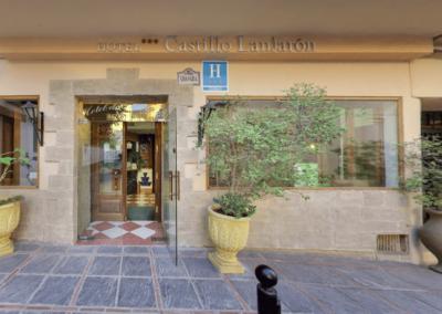 HotelCastilloLanjaron_Fachada_00
