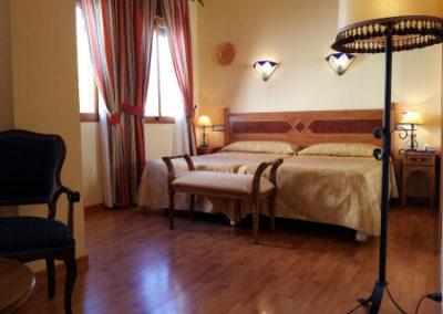 HotelCastilloLanjaron_NuestroHotel