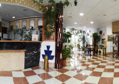 HotelCastilloLanjaron_Recepcion_b