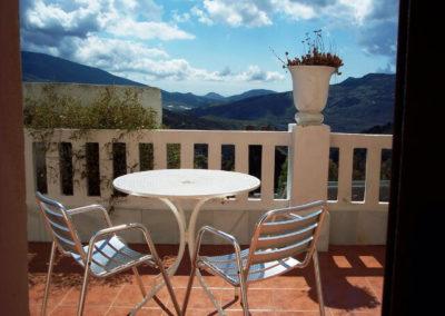HotelCastilloLanjaron_Terraza